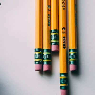 New to Homeschooling? Here Are The Supplies You Need