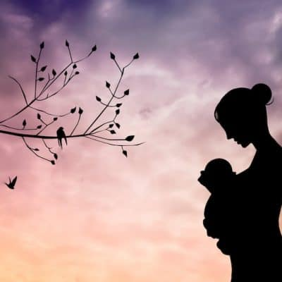Mindfulness for Moms: Why You Need to Try It and How to Get Started