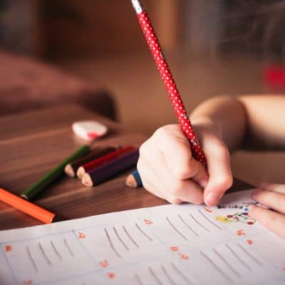 10 Reasons Why Homeschooling is Simply the Best