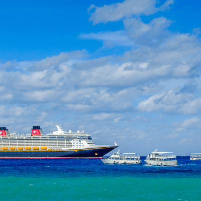 5 Reasons a Disney Cruise Is Worth the Extra Money