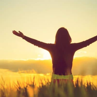 9 Surprising Benefits of Gratitude and How to Get Them