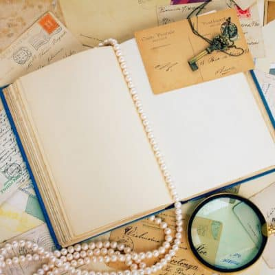 8 Tips You Need to Make Purging Emotional Clutter Easier