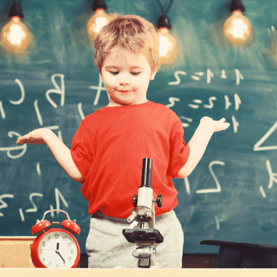 Want to Start Homeschooling? Here's What You Need to Know
