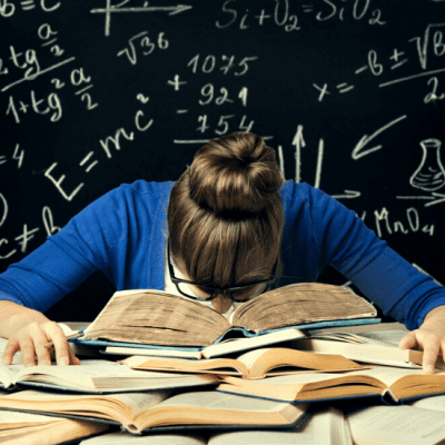 Homeschooling is hard? Here are 14 tips you need to make it easier