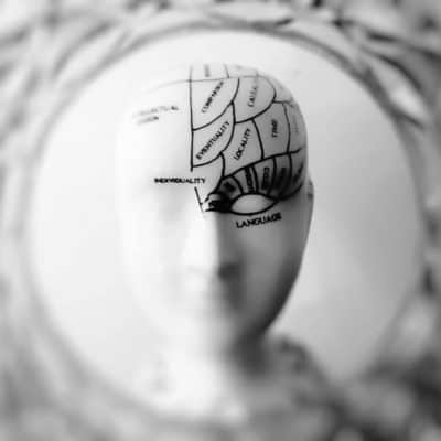 6 Secrets You Need to Clear Mental Clutter and Banish Mom Brain