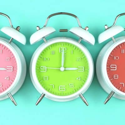 50+ Tips for Moms That Will Save You Time